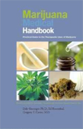 Medical Marijuana Handbook