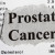 FEATProstate_cancer