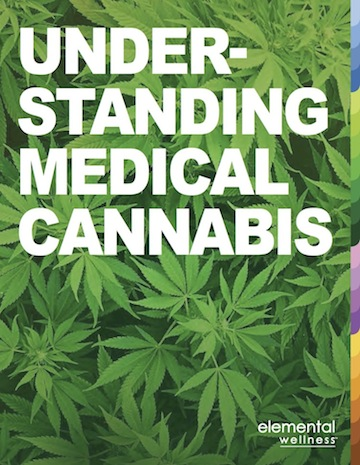 Understanding medical cannabis